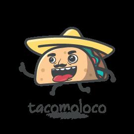 12-Taco