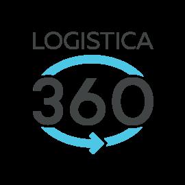 8-logistica