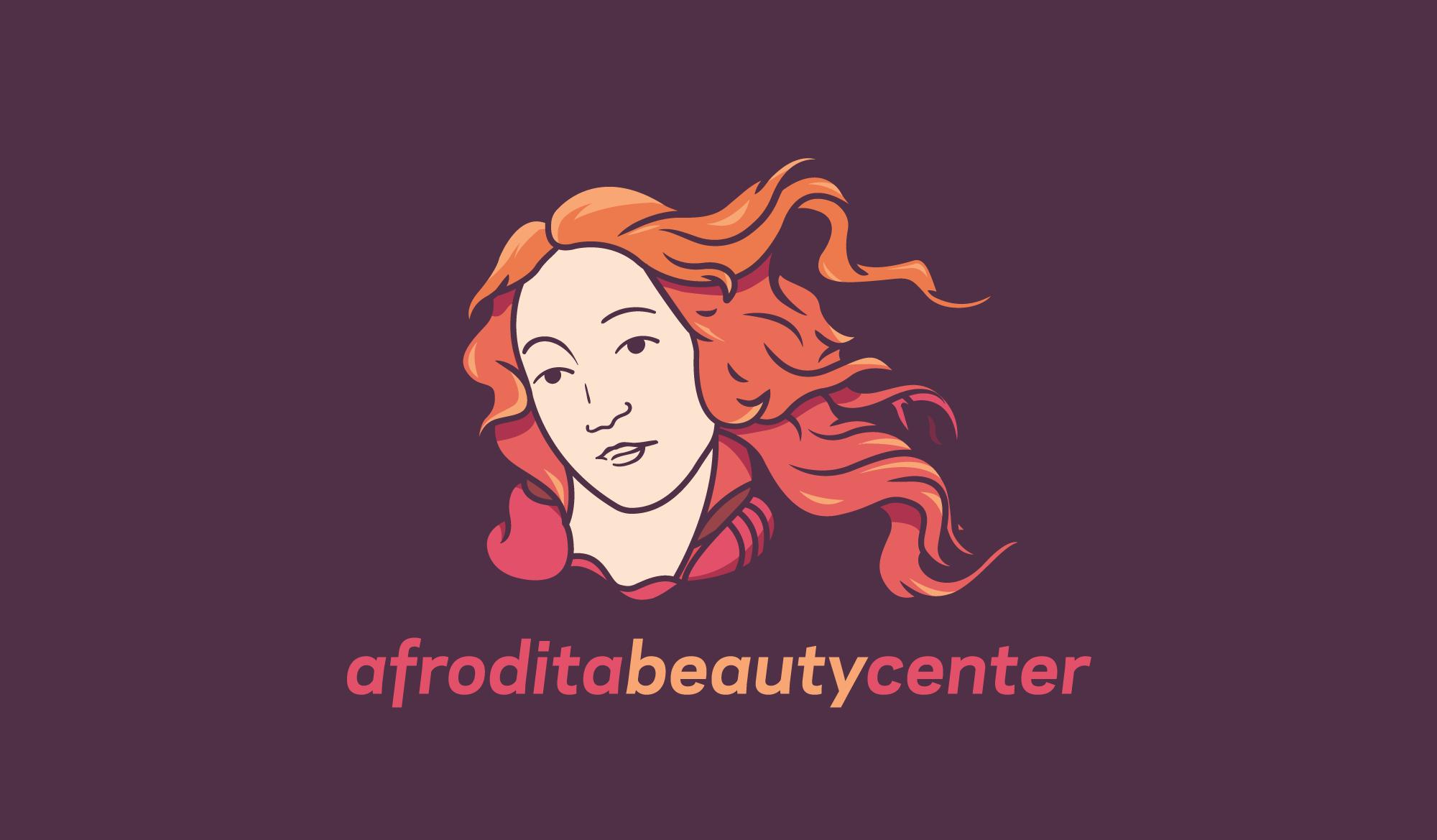Afroditabeauty